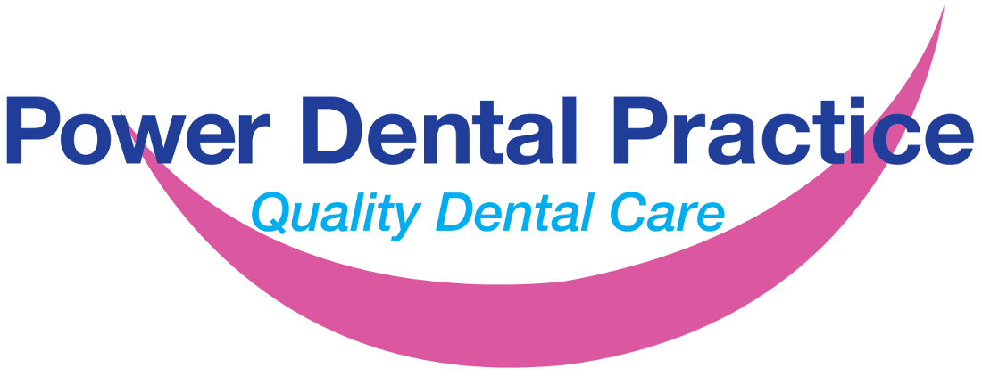 Power Dental Practice